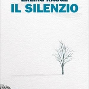 Il-silenzio-cover