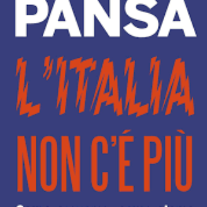 italia non c'è più