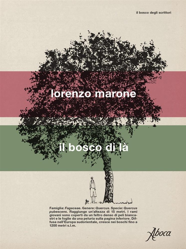 Il bosco di là di Lorenzo Marone