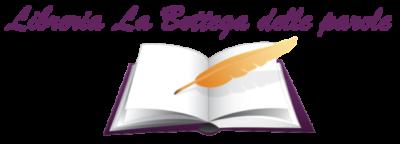 Libreria La Bottega delle parole